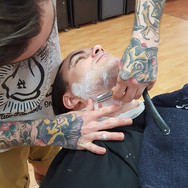 Barbering01.jpg