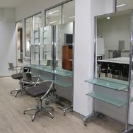 Hairdressing01.jpg