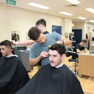 Barbering12.jpg
