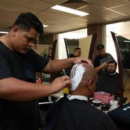 Barbering06.jpg