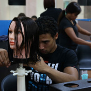 Hairdressing12.jpg