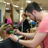 Hairdressing06.jpg