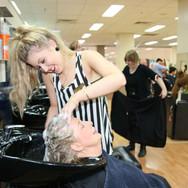 Hairdressing07.jpg