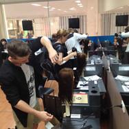 Hairdressing03.jpg