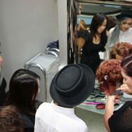 Hairdressing13.jpg