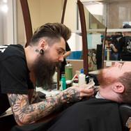 Barbering08.jpg