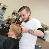 Hairdressing08.jpg