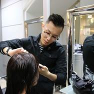 Hairdressing05.jpg