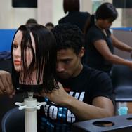 Barbering13.jpg