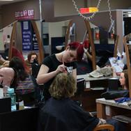 Hairdressing02.jpg