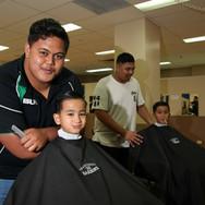 Barbering02.jpg