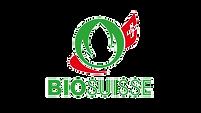 BioSuisse_teaser_edited.png