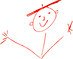 Logo_Bol%25252525C3%25252525A9rito%25252