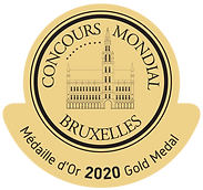 cmb2020-gold-medal (4).png