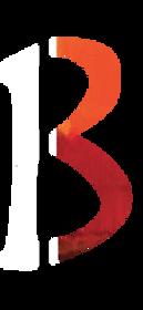 Logo_B%2520mdifi%25C3%25A9%25201_edited_