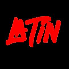 Latin Lens.png