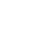 Flux 502_White.png