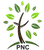 LOGO%20for%20PNC%20tree_edited.png