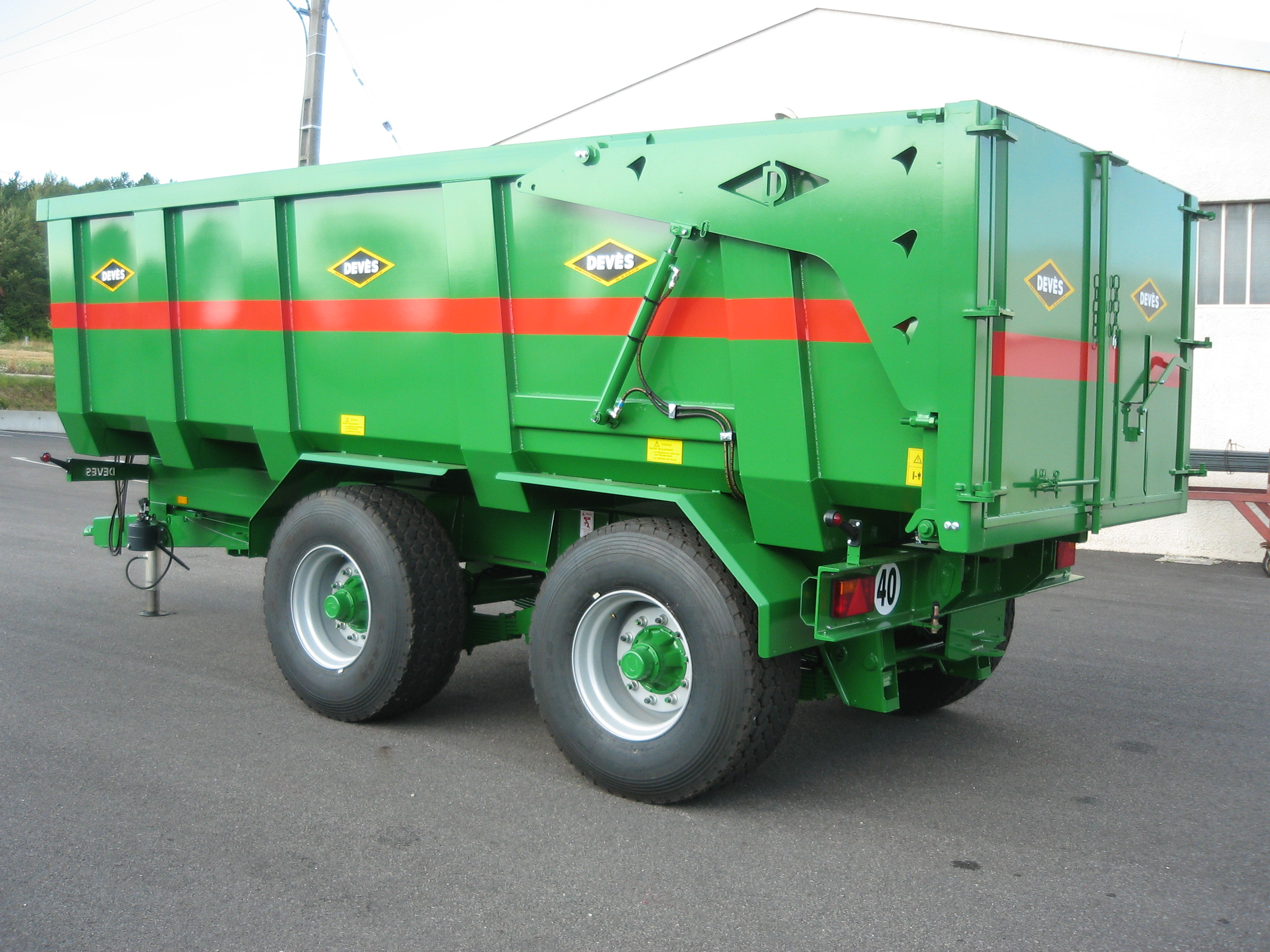 GV 180