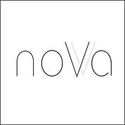 nova12018.png
