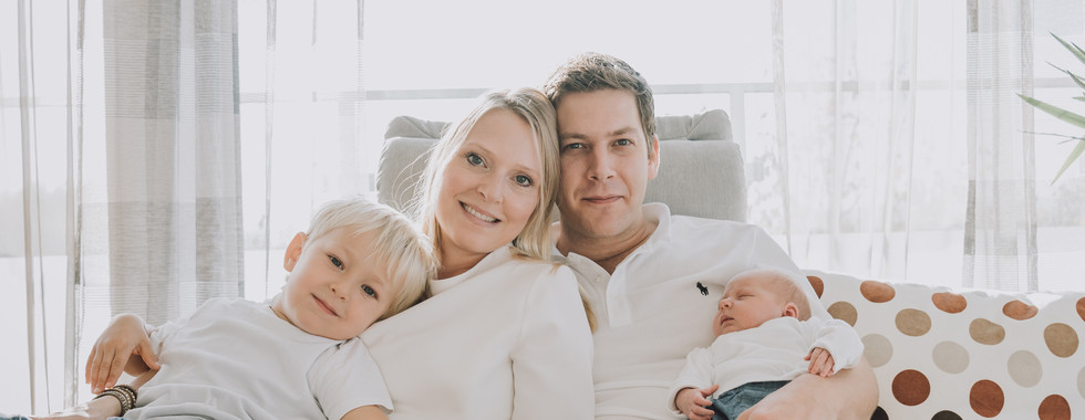 Familie Weiss