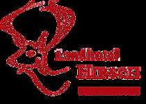 Logo-Hirsch-neu.png