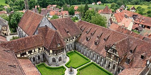 schloss-und-kloster-bebenhausen-mit-klos