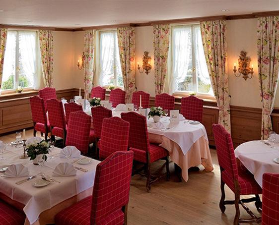 restaurant_468x368.jpg