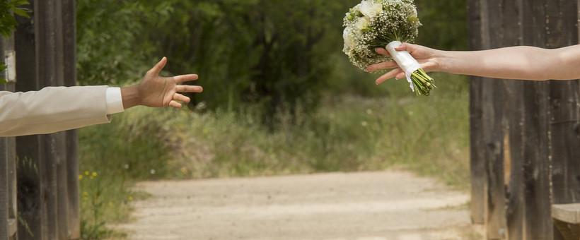 Hochzeit_Lizenzfrei_004.jpg