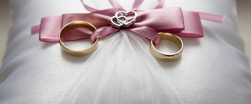 Hochzeit_Lizenzfrei_003.jpg