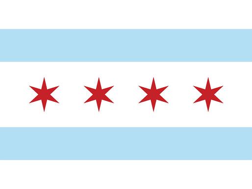 Good Flag Bad Flag