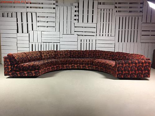 Unk. Sofa #13 (1)