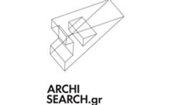 ARCHISEARCH
