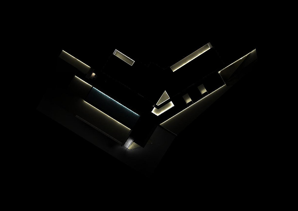 LIGHTING DESIGN INSTALLATION.jpg
