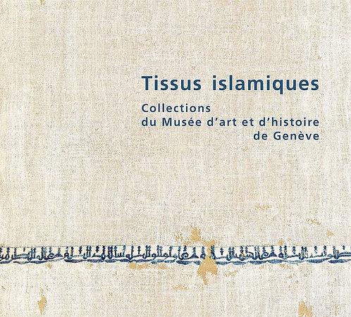 Tissus islamiques