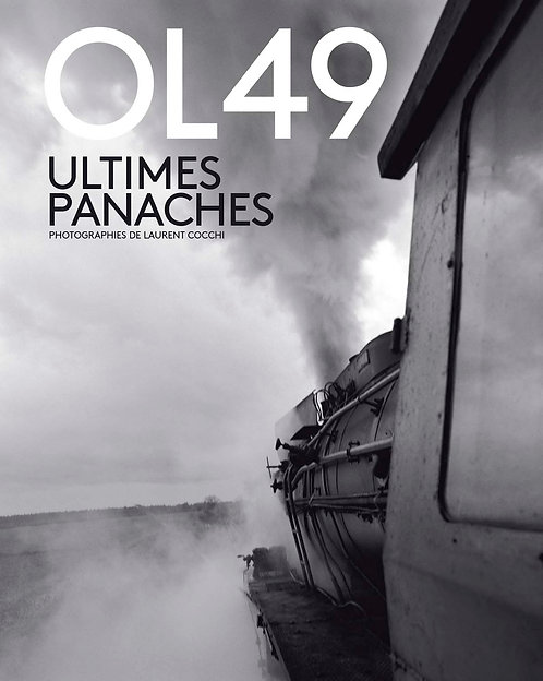 OL49 - Ultimes panaches