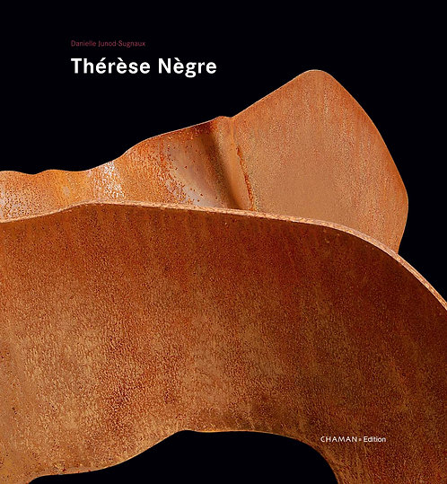 Thérèse Nègre