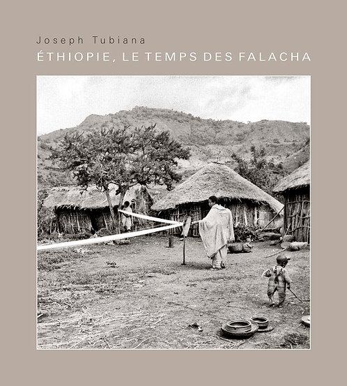 Éthiopie, le temps des Falacha