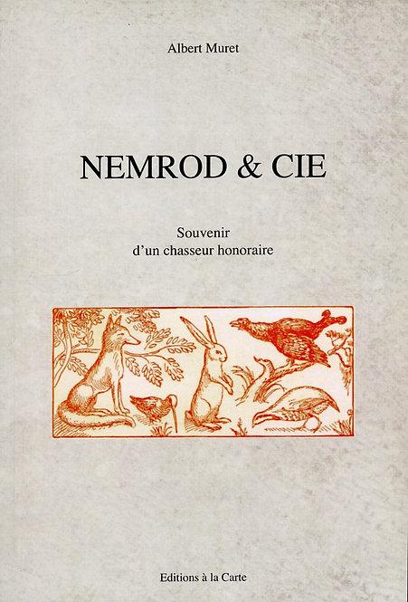 Nemrod & Cie