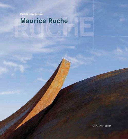 Maurice Ruche