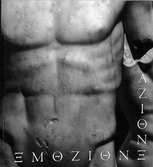 Azione - Emozione