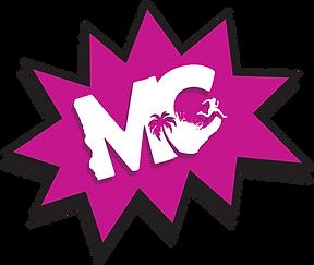 Keiki MC-v1 MC.png