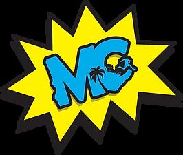 Keiki MC-v2 MC.png