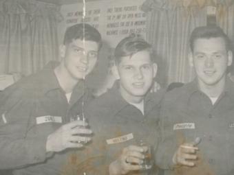 Vietnam War Video