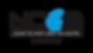 NCCA Member Logo M3390.png
