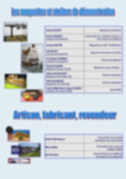 imagesforums1b.jpg