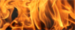 Fire_banner.png