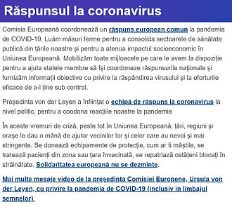 EU Coronavirus response ROU.jpg