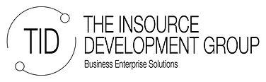 Logo TIDG.jpg