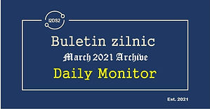 Eticheta Buletin zilnic Martie 2021.jpg